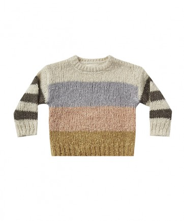 SWEATER COLOR