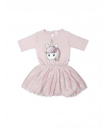 BALLET DRESS UNICORN